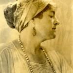 Estebena Risse